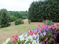 French property for sale in CLECY, Calvados - €249,995 - photo 3