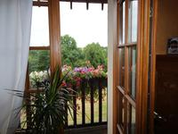 French property for sale in CLECY, Calvados - €249,995 - photo 7