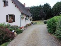 French property for sale in CLECY, Calvados - €249,995 - photo 8