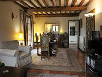 French property for sale in CLECY, Calvados - €249,995 - photo 4
