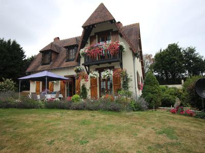French property, houses and homes for sale in CLECY Calvados Normandy