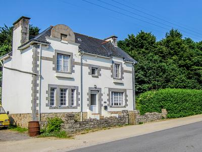French property, houses and homes for sale in MELLIONNEC Cotes_d_Armor Brittany