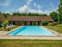 French property for sale in LES BAUX STE CROIX, Eure - €380,100 - photo 10