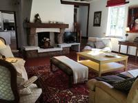French property for sale in LES BAUX STE CROIX, Eure - €380,100 - photo 2