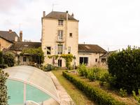 French property for sale in CHAVEIGNES, Indre et Loire - €355,000 - photo 3