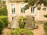 French property for sale in CHAVEIGNES, Indre et Loire - €355,000 - photo 2