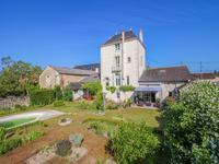 French property for sale in CHAVEIGNES, Indre et Loire - €279,999 - photo 9