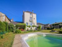 French property, houses and homes for sale inCHAVEIGNESIndre_et_Loire Centre