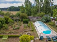 French property for sale in CHAVEIGNES, Indre et Loire - €279,999 - photo 10