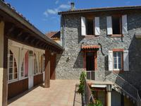 French property for sale in BARBAZAN, Haute Garonne - €212,000 - photo 10