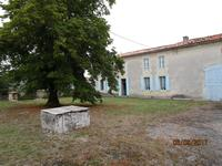 French property for sale in BAIGNES STE RADEGONDE, Charente photo 1