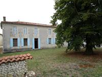 French property for sale in BAIGNES STE RADEGONDE, Charente photo 0