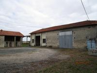 French property for sale in BAIGNES STE RADEGONDE, Charente photo 2