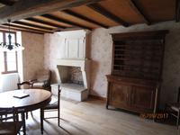 French property for sale in BAIGNES STE RADEGONDE, Charente photo 6