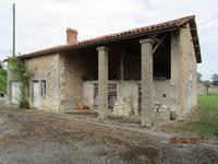 French property for sale in BAIGNES STE RADEGONDE, Charente photo 3