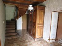 French property for sale in BAIGNES STE RADEGONDE, Charente photo 5