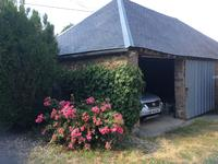 French property for sale in GESVRES, Mayenne photo 9