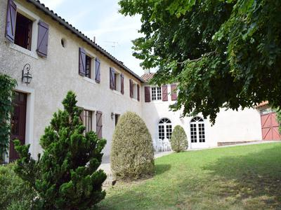 French property, houses and homes for sale in ORE Haute_Garonne Midi_Pyrenees