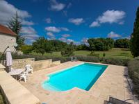 French property for sale in BELMONTET, Lot - €475,000 - photo 4