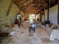 French property for sale in BELMONTET, Lot - €475,000 - photo 6