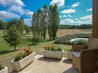 French property for sale in BELMONTET, Lot - €475,000 - photo 5