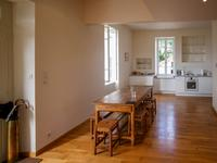 French property for sale in BELMONTET, Lot - €475,000 - photo 9