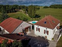 French property for sale in BELMONTET, Lot - €475,000 - photo 2