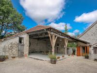 French property for sale in BELMONTET, Lot - €475,000 - photo 3