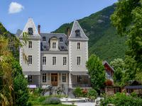 chateau for sale in ST BEATHaute_Garonne Midi_Pyrenees