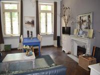 French property for sale in ST BEAT, Haute Garonne - €995,000 - photo 3