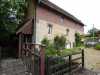 French property for sale in ST PIERRE SUR DIVES, Calvados - €308,000 - photo 2