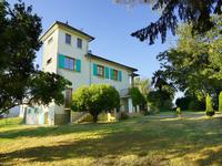 maison à vendre à MONTPITOL, Haute_Garonne, Midi_Pyrenees, avec Leggett Immobilier