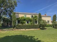 French property, houses and homes for sale in LUGON ET LILE DU CARNA