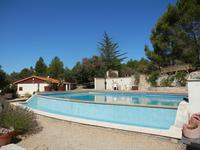 French property for sale in AZILLANET, Herault - €555,000 - photo 4