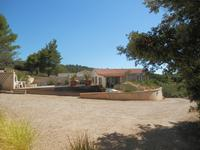 French property for sale in AZILLANET, Herault - €555,000 - photo 6