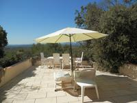 French property for sale in AZILLANET, Herault - €555,000 - photo 9