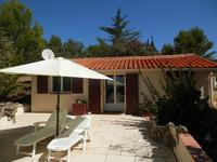 French property for sale in AZILLANET, Herault - €555,000 - photo 2