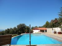 French property for sale in AZILLANET, Herault - €555,000 - photo 10
