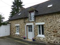 maison à vendre à PLEMET, Cotes_d_Armor, Bretagne, avec Leggett Immobilier