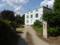 French property, houses and homes for sale inPRAILLESDeux_Sevres Poitou_Charentes