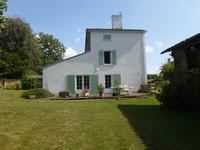 Maison à vendre à PRAILLES en Deux Sevres - photo 2