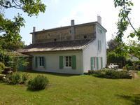 Maison à vendre à PRAILLES en Deux Sevres - photo 3