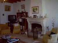 Maison à vendre à PRAILLES en Deux Sevres - photo 6