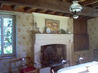 Maison à vendre à PRAILLES en Deux Sevres - photo 5