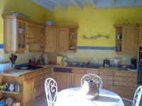 Maison à vendre à PRAILLES en Deux Sevres - photo 4