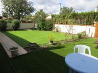 French property for sale in LA BRETONNIERE, Vendee - €158,050 - photo 3