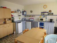 French property for sale in LA BRETONNIERE, Vendee - €158,050 - photo 5