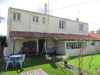French property for sale in LA BRETONNIERE, Vendee - €158,050 - photo 2