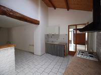 French property for sale in VARAIZE, Charente Maritime - €130,800 - photo 1