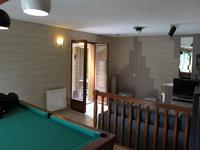 French property for sale in ERBREE, Ille et Vilaine - €278,200 - photo 5